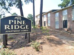 Macon Ga Zip Code Map by Pine Ridge Apartment Homes Macon Ga 31211
