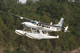 pratt whitney pt6a 114 turbine engine cessna 208b products and services for the cessna 208 wipaire inc