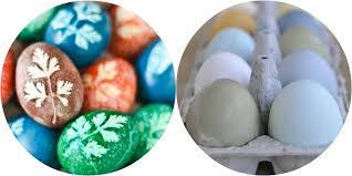 Decorate Easter Eggs 10 Ideas For Decorating Easter Eggs Somewhat Simple