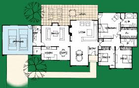 Outstanding Hawaii House Plans Photos Best Idea Home Design House Plans With Lanai