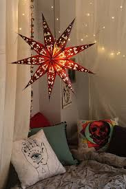 Diy Christmas Decorations For Your Room Best 20 Magical Bedroom Ideas On Pinterest Gypsy Decor Boho