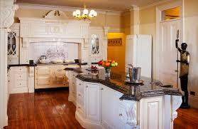 buckingham elvestone victorian kitchen testimonial
