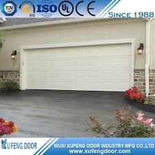 12 x12 garage door glass garage door prices glass garage door prices suppliers and