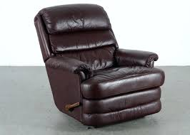 Childrens Faux Leather Armchair Lazy Boy Leather Recliner Chairs Childrens Leather Recliner