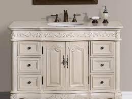 bathrooms design bathroom white cabinet excellent modern wall l