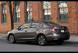 best suv black friday lease deals the best black friday weekend new car deals