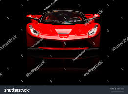toy ferrari 458 krivoy rog ukraine oct 04 toy stock photo 488013868 shutterstock