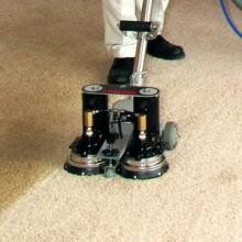 Martin Carpet Cleaning Carpet Cleaner Waterford Cleaning Doctor Ireland
