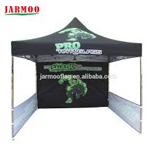 Custom Printed Canopy Tents by Display Tents For Sale Display Tents For Sale Suppliers And