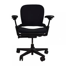 Unique Office Desk by Best Choice Products Ergonomic Mesh Computer Office Desk Task