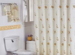 Motorcycle Shower Curtain Shower Curtain Size For Garden Tub U2022 Shower Curtains Ideas