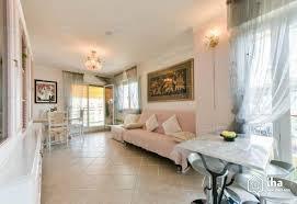 chambre louer cannes location appartement dans une résidence à cannes iha 12361