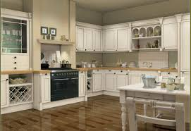 Kitchen Cabinets Pre Assembled 100 Assembled Kitchen Cabinets Online 100 Assemble Yourself