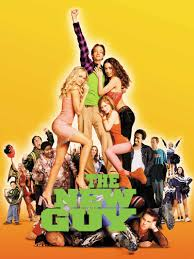 the new guy buy rent and watch movies u0026 tv on flixster