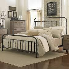The  Best California King Bed Frame Ideas On Pinterest Queen - Master bedroom sets california king