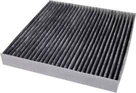 amazon com fram cf10134 fresh breeze cabin air filter with arm