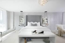 chambre de luxe design appartement de vacances exotique à miami vivons maison