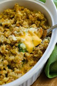 stuffing thanksgiving recipes cheesy stuffing casserole2 jpg