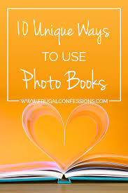 10 unique ways picture books frugal confessions