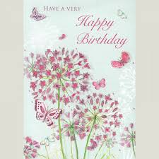 charity birthday cards and birthday greetings cards