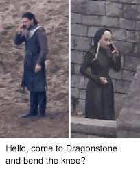 game of thrones dragonstone table 25 best memes about dragonstone dragonstone memes