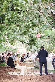 Rustic Wedding Venues In Southern California Southern California Wedding Ideas And Inspiration Ventura Barn