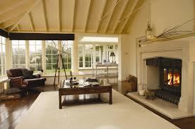 modele veranda maison ancienne veranda chauffée u2013 ma véranda
