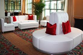 event furniture rental jacksonville florida wedding and event rentals