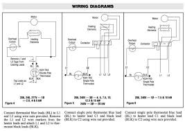 diagrams 564319 single pole thermostat wiring diagram u2013 wiring