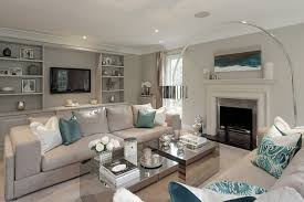 silver living room ideas silver living room ideas living room transitional with gray couch