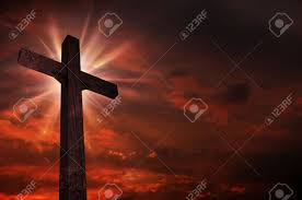 cool crucifix christian cross images u0026 stock pictures royalty free christian