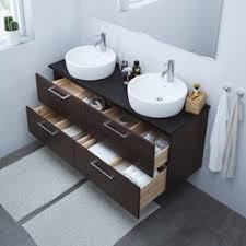 Bathroom Sink Furniture Bathroom Furniture Ideas Ikea