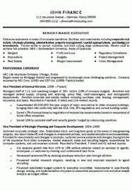 executive assistant resume sample http jobresumesample com 437