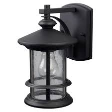 Discount Outdoor Wall Lighting - replacement glass for outdoor lights 42081 astonbkk inside wall