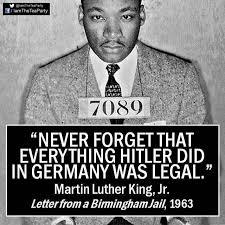 Martin Luther King Day Meme - mlk memes mlk quotes martin luther king jr quotes mlk day 01 15