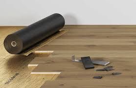 how to install your wood flooring co uk