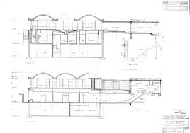 philip johnson glass house floor plans u2013 house design ideas