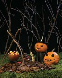 Witch Decorating Ideas 49 Best Halloween Witches Images On Pinterest Halloween Witches