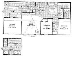 aiken housing center property types manufactured homes