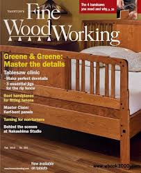 Fine Woodworking Magazine Free Download by Fine Woodworking 229 Free Download Links Wbooksarchive Com