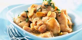 cuisiner le ris de veau ris de veau à l ail et au persil recette sur cuisine actuelle