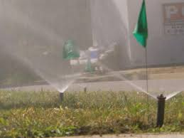 10 things you must know about sprinklers diy