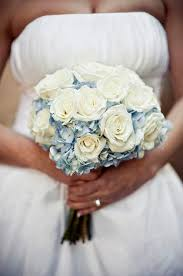 hydrangea wedding bouquet best 25 hydrangea bridesmaid bouquet ideas on white