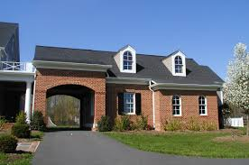 apartments garage apartment two story garage prefab apartment prefab garage apartment plans the better garages popular for rent houston image o full
