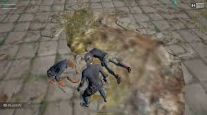 pubg quieter without shoes pubg nice shoes youtube