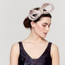 hair fascinators hair accessories fascinators hair bands hatinators coast stores