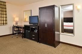 Comfort Inn Sea World Comfort Inn U0026 Suites San Diego Zoo Seaworld Area San Diego Ca