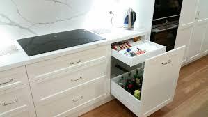 blog kitchenkraft kitchen designers sydney kitchen renovations