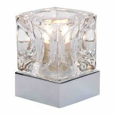 Bedside Table Lamps Furniture Bedside Table Lamps Crystal Small Bedside Table Lamps
