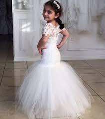 Wedding Dresses For Kids 20 Amazing Flower Dresses Dress Ideas Flower Dresses